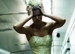 10 Things You Should Never Say To A Bride-To-Be