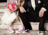 12 Wedding 'Rules' That Are Meant To Be Broken