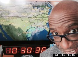 Watch #Rokerthon Live, Right now!