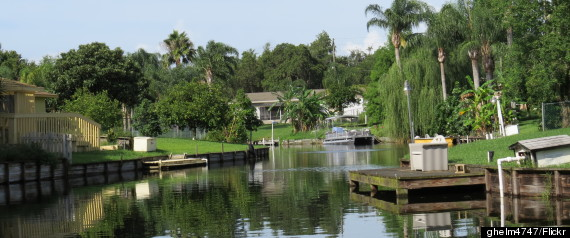 lake wales florida