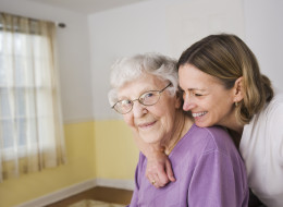 We Need A Home Health Aide. How Do I Get One?