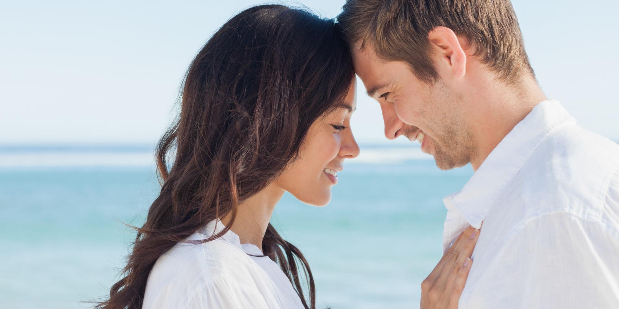 dating altersunterschied beziehung statistik
