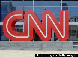 CNN Just Renewed Three Of Its Original Series