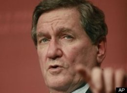 Richard Holbrooke Dead Dies Death