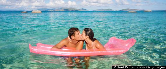 honeymoon11314