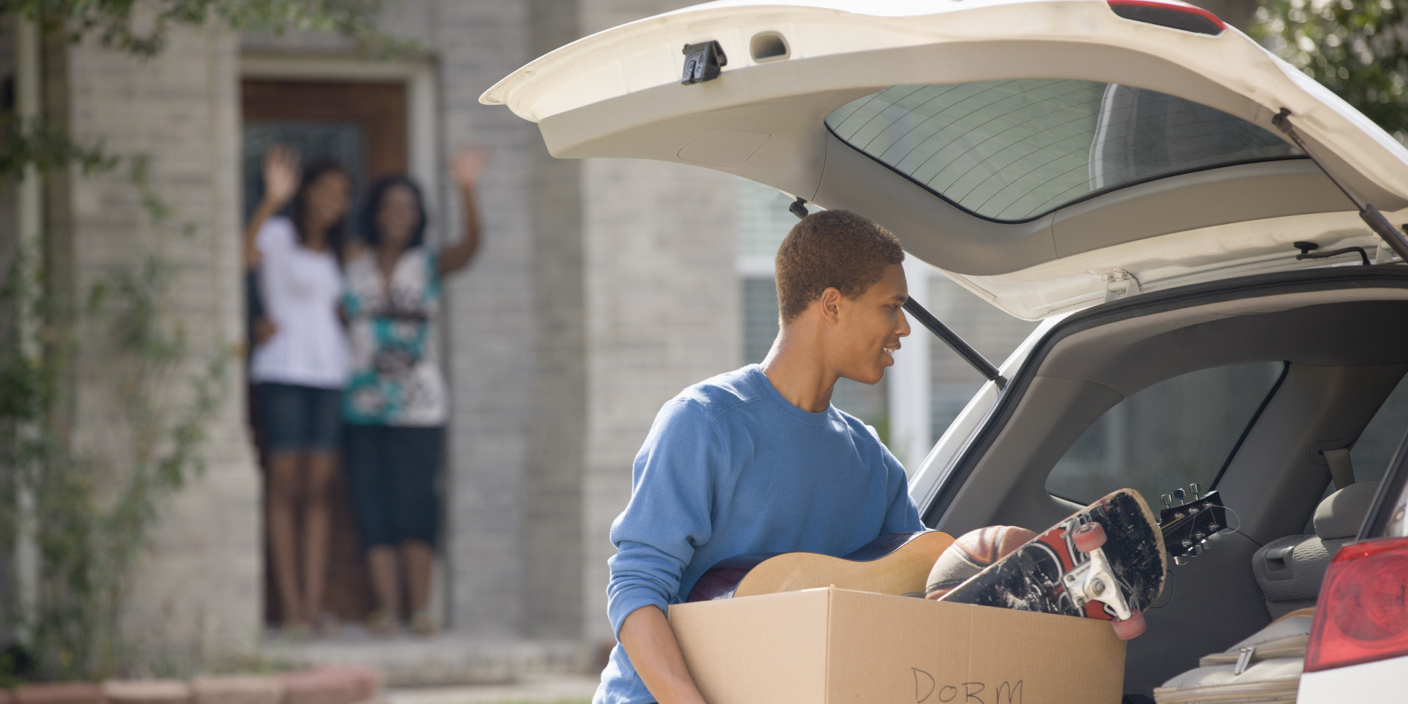 moving out Get your moving truck from penske truck rental we have great rates on truck rentals at over 2,200 rental locations to serve all of your moving truck needs.