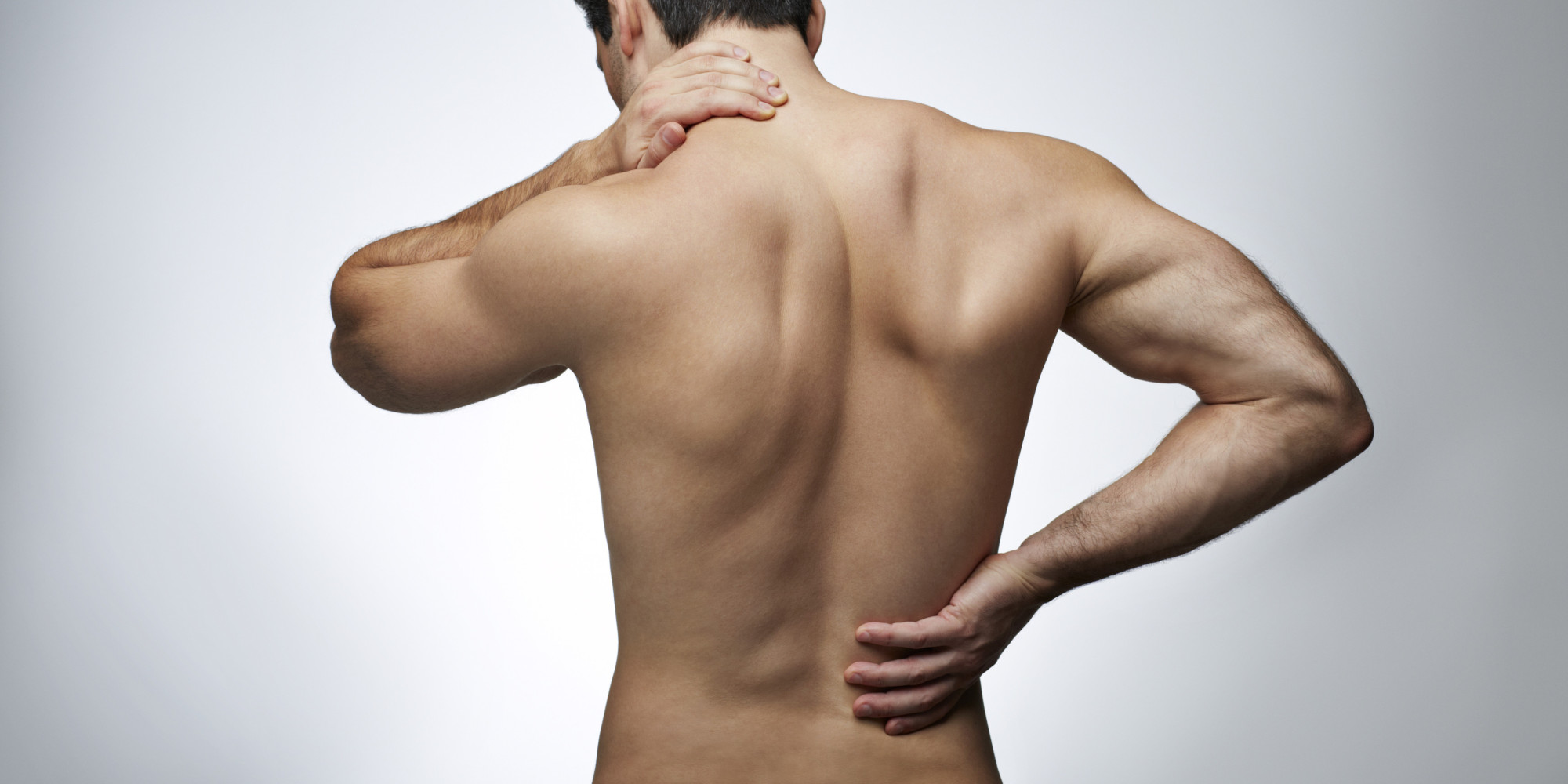 backpain exerecices