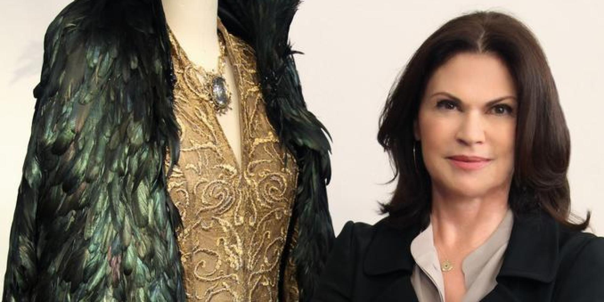 Jennifer lopez interview see thru - 2 part 6