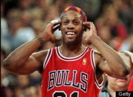 dennis rodman chicago clubs