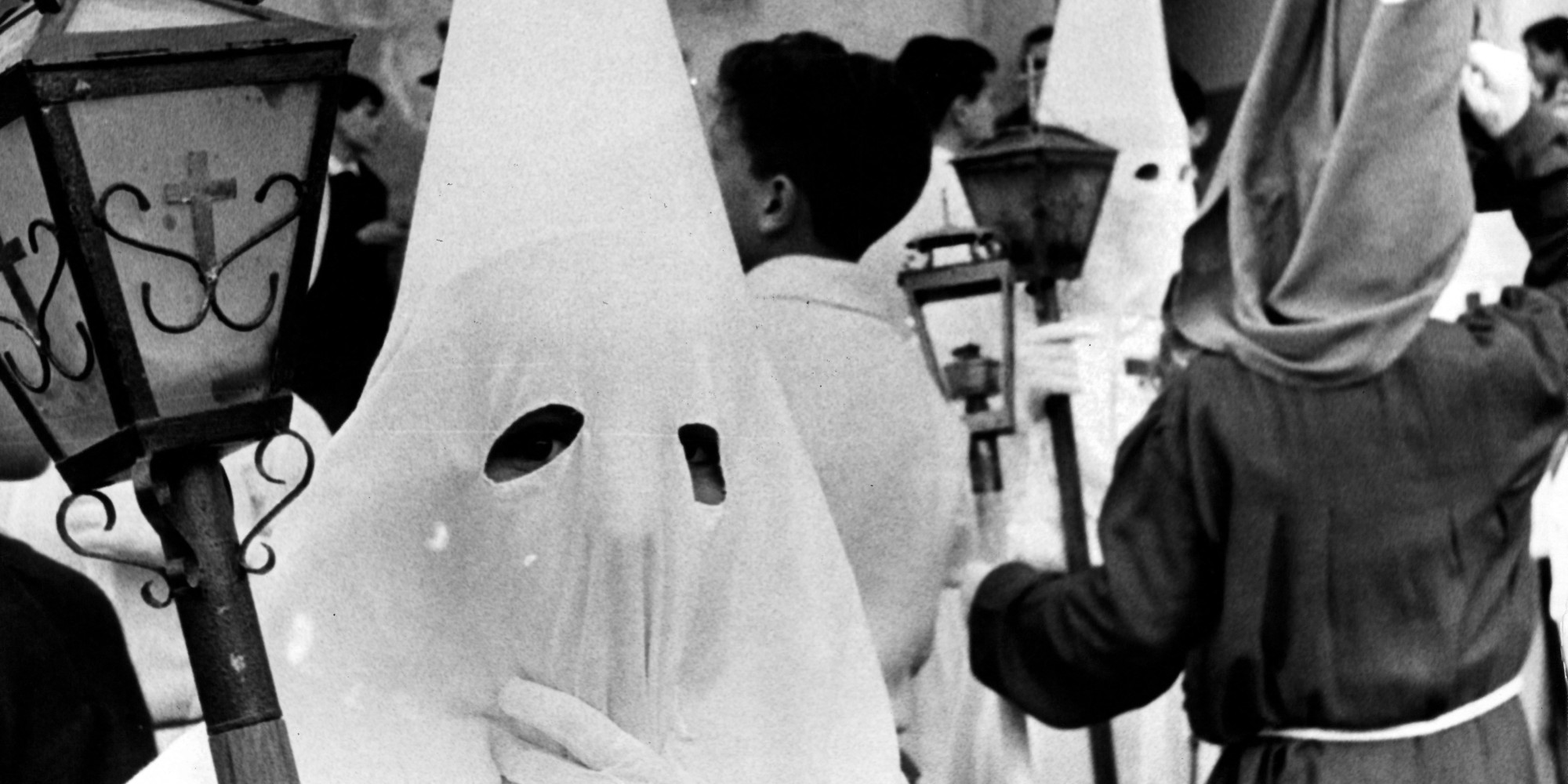 essay on klu klux klan Sociologist and ku klux klan scholar david cunningham discusses the five  questions he is most frequently asked about the klan.