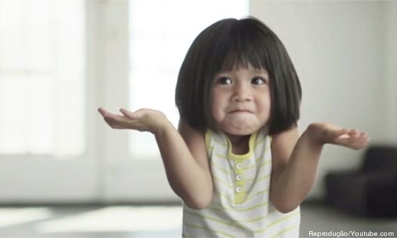 Vermes em crianças medicina de tratamento de até 2 anos