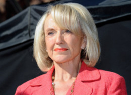 Jan Brewer Federal Dollars Death Panels