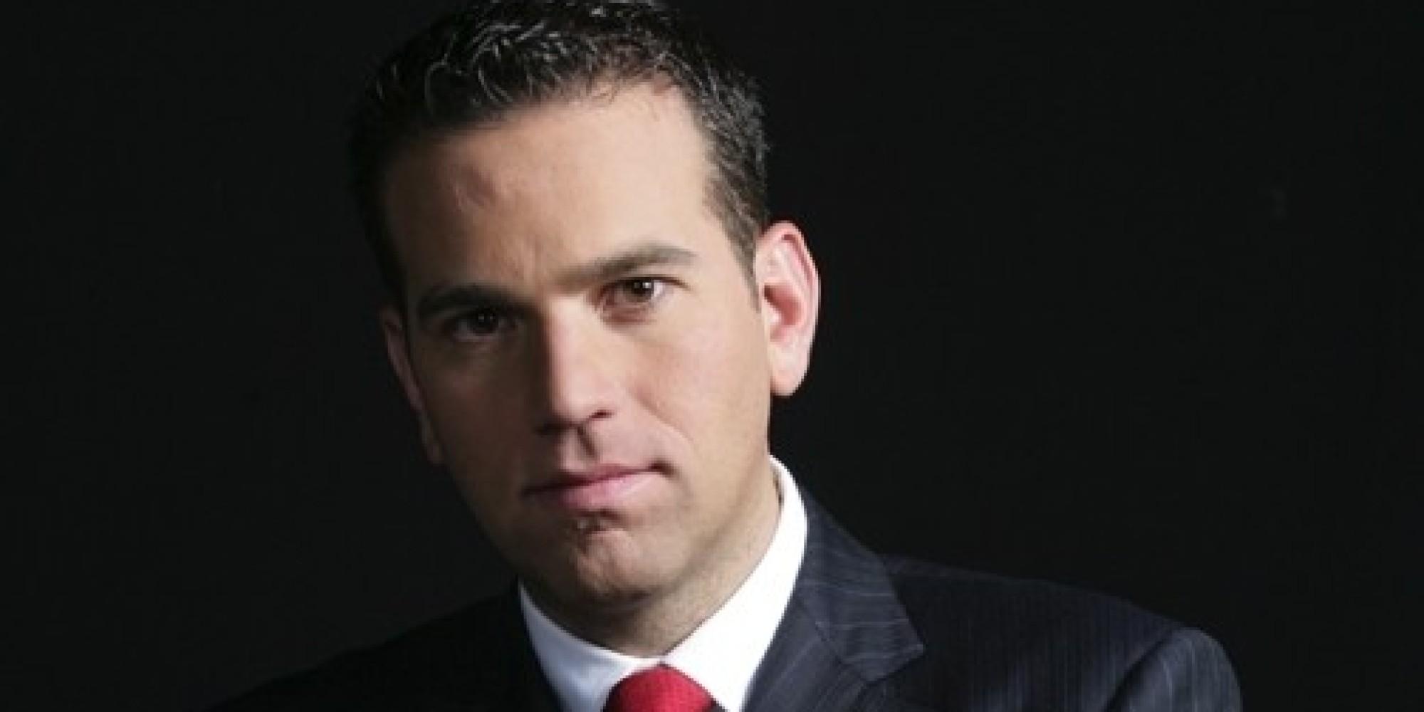 Carlos Loret De Mola Acusa A La ONU De Tenerle Miedo A