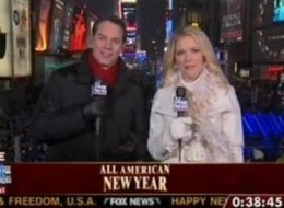 Fox News announced Monday that Megyn Kelly and Bill Hemmer will team up once ...