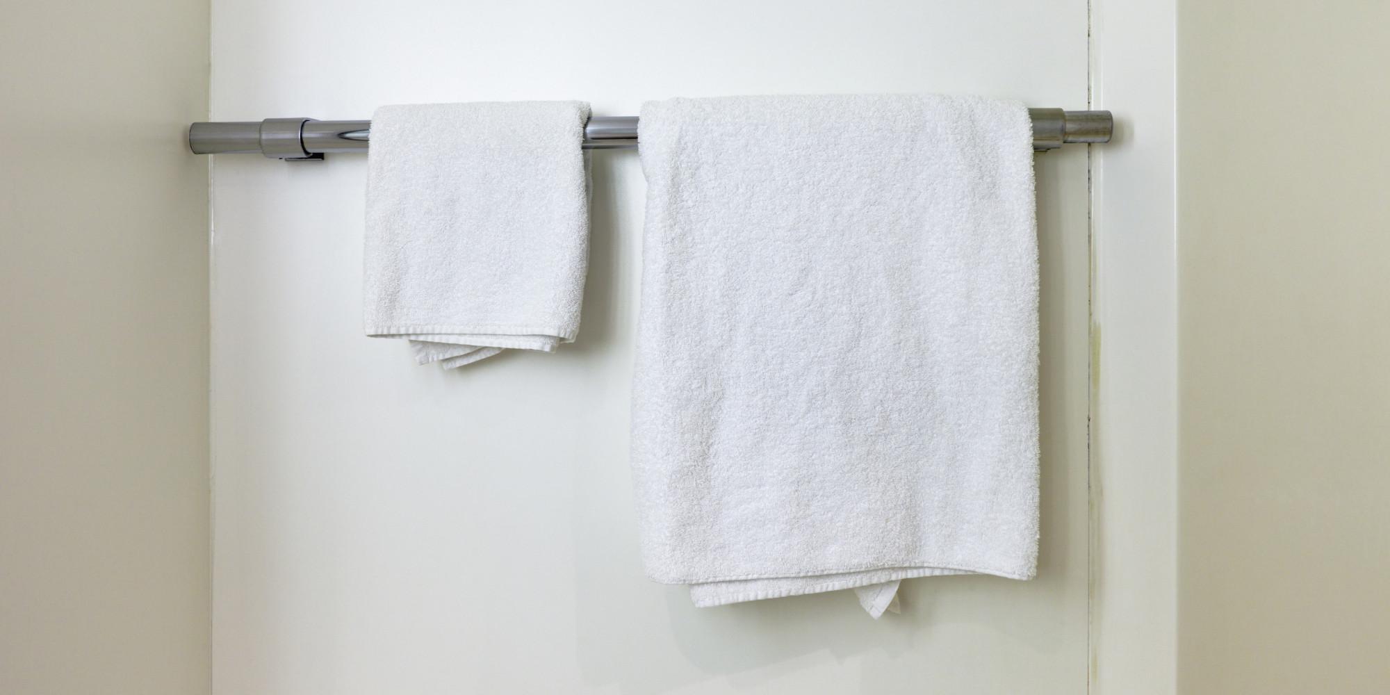 Asciugamano-facebook