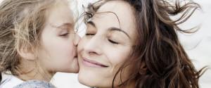 Amour_mere_enfants