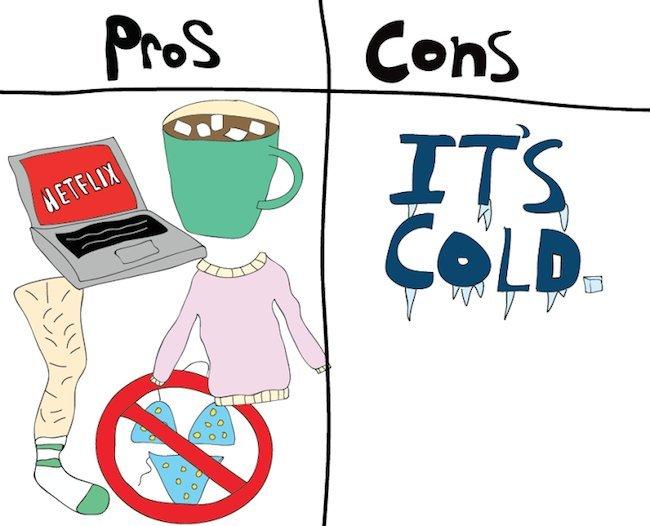 eva cartoon