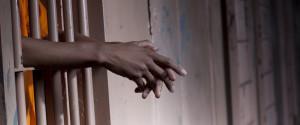 CRIMINAL JUSTICE RACE
