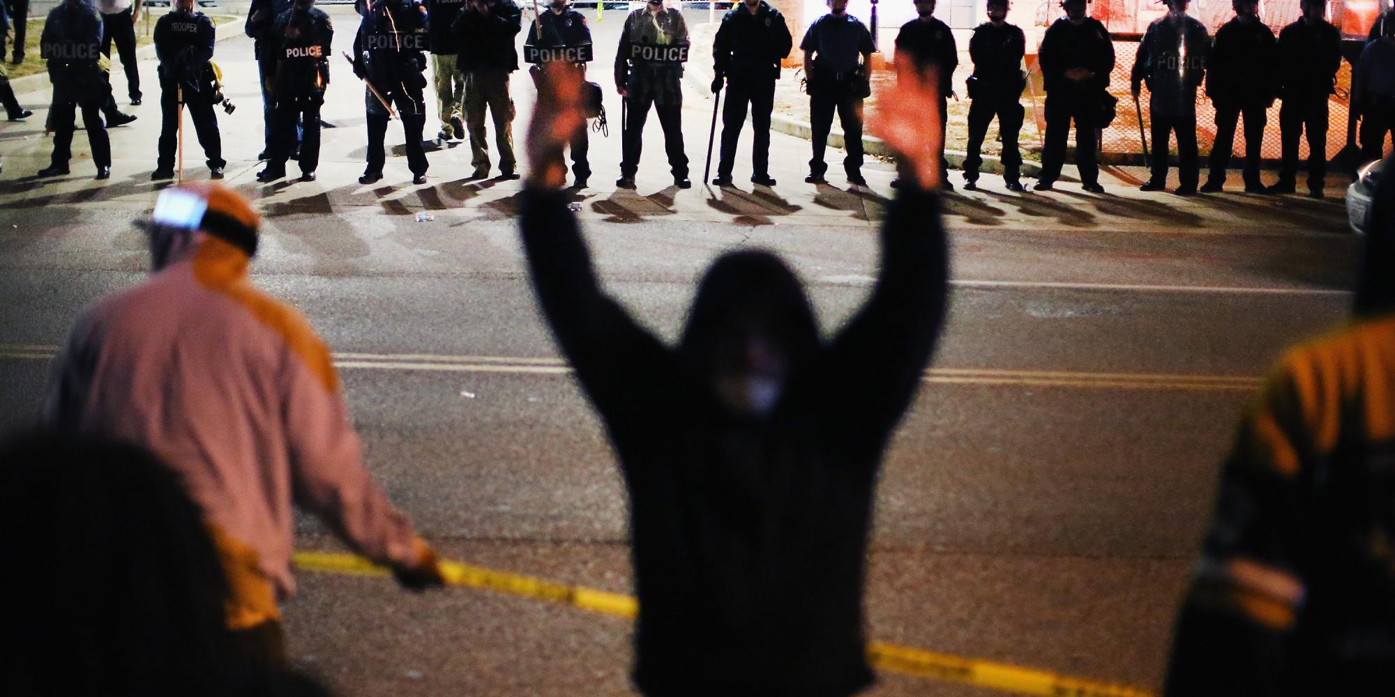 Protest Tactics Drill Protest Tactics