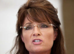 Draft Sarah Palin Birther