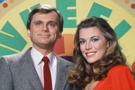 weird news 5 things you didnt know about wheel of fortune