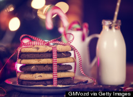 37 Cookie Recipes That Will Elevate Your Baking Game