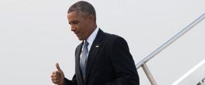 Obama Af1