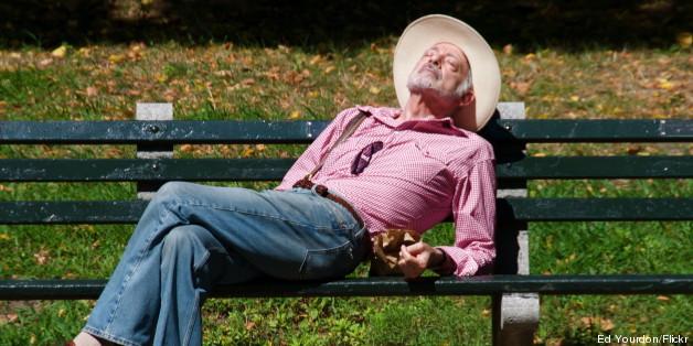 Αποτέλεσμα εικόνας για Μεσημεριανού Ύπνου