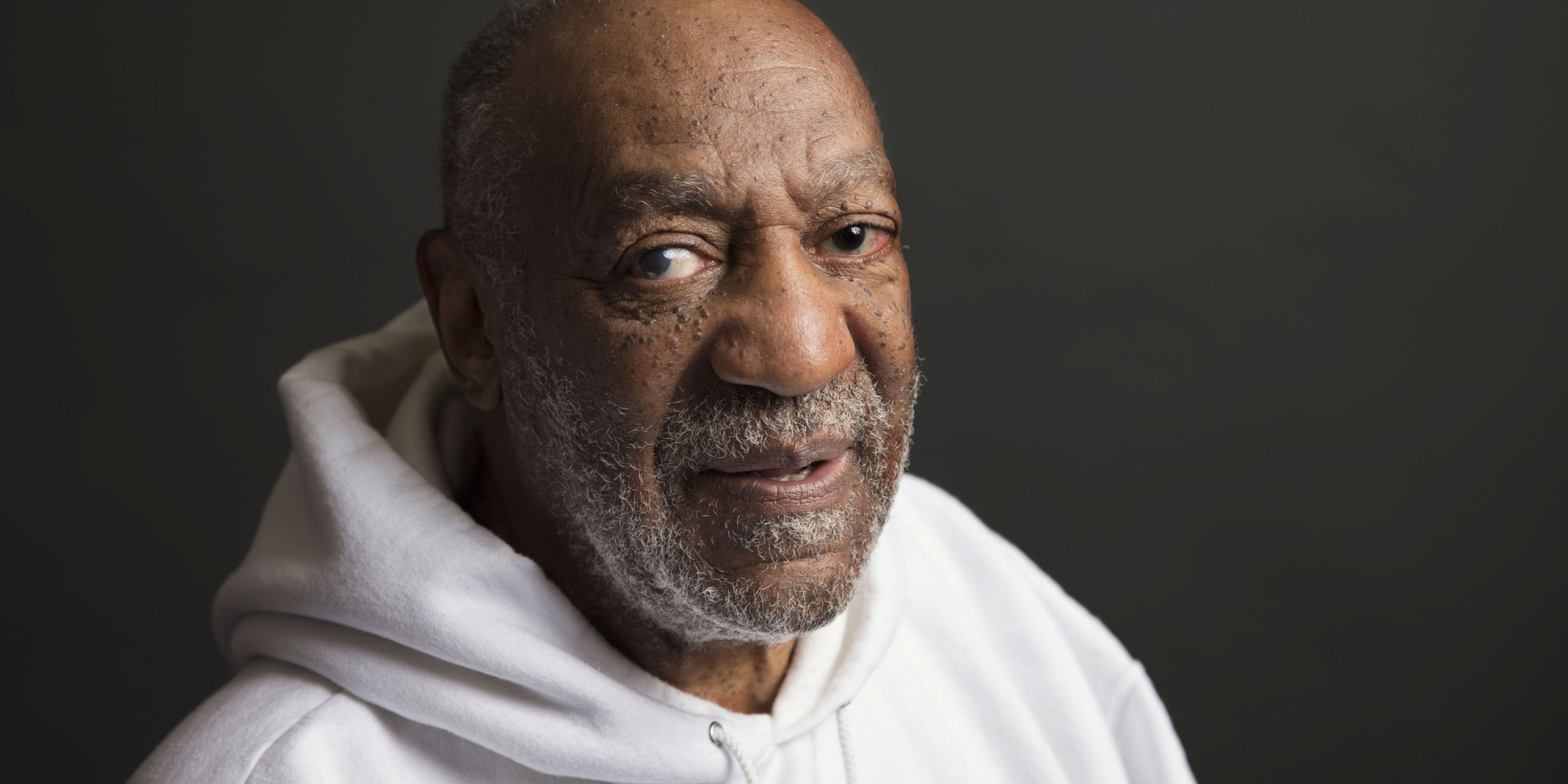 Bill Cosby's Lawyer Issues Statement On Sexual Assault Allegations