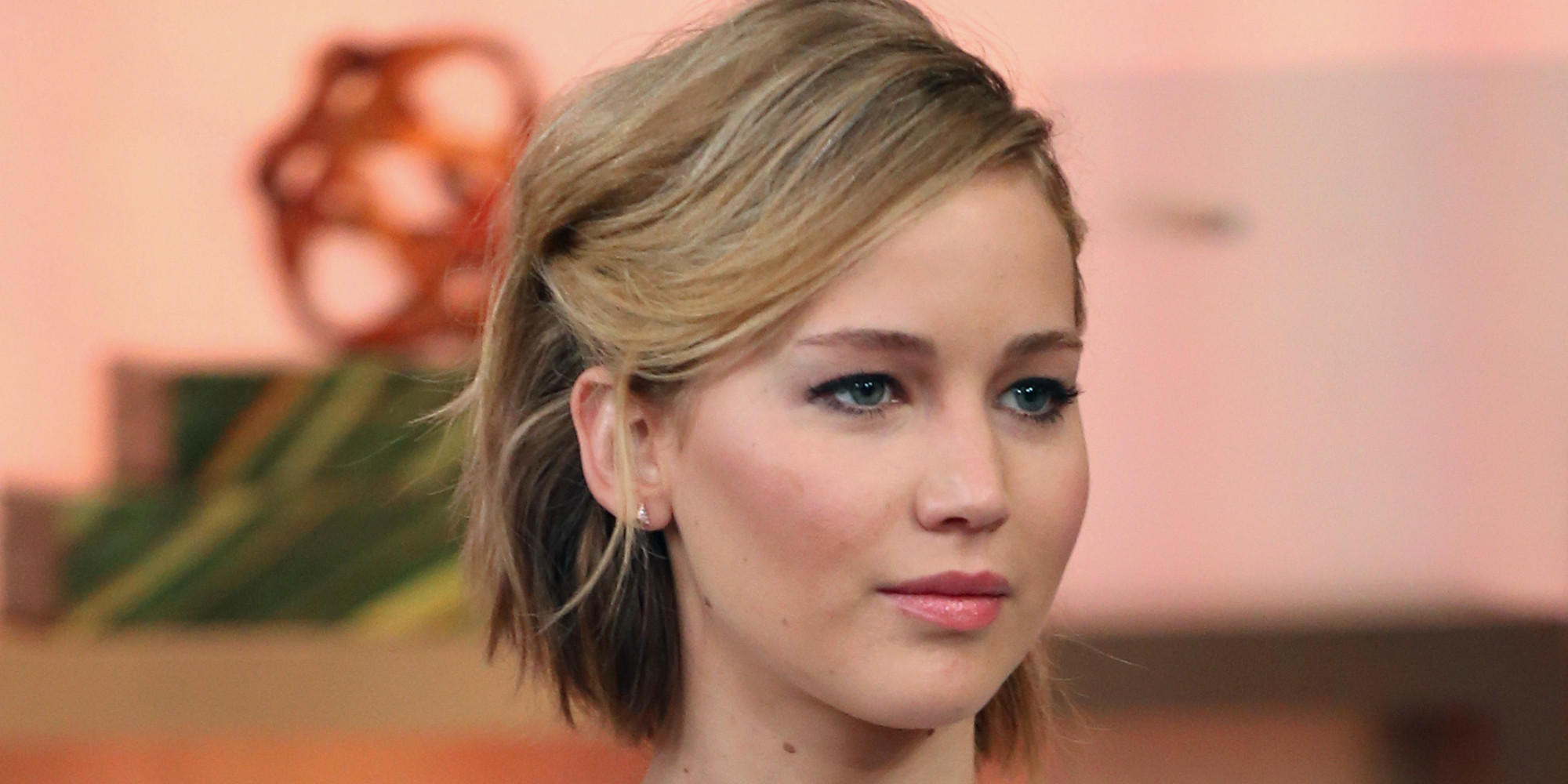jennifer lawrence writes a kick ass essay on hollywood s sexism comments