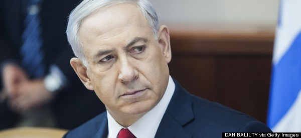 How Netanyahu Committed Political Suicide
