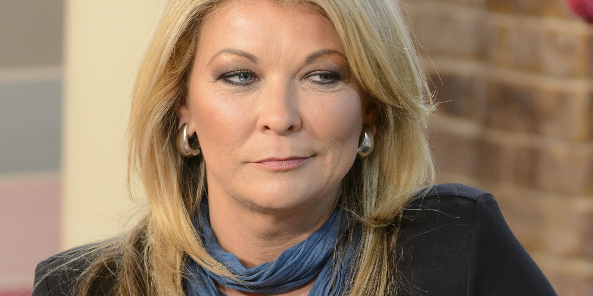 Coronation Street Claire King S Corrie Storyline