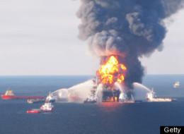 Wikileaks Bp Azerbaijan Blowout