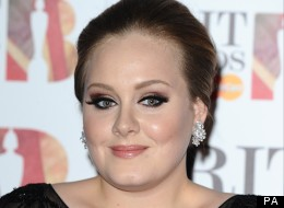 Adele Denies Snubbing Band Aid 30