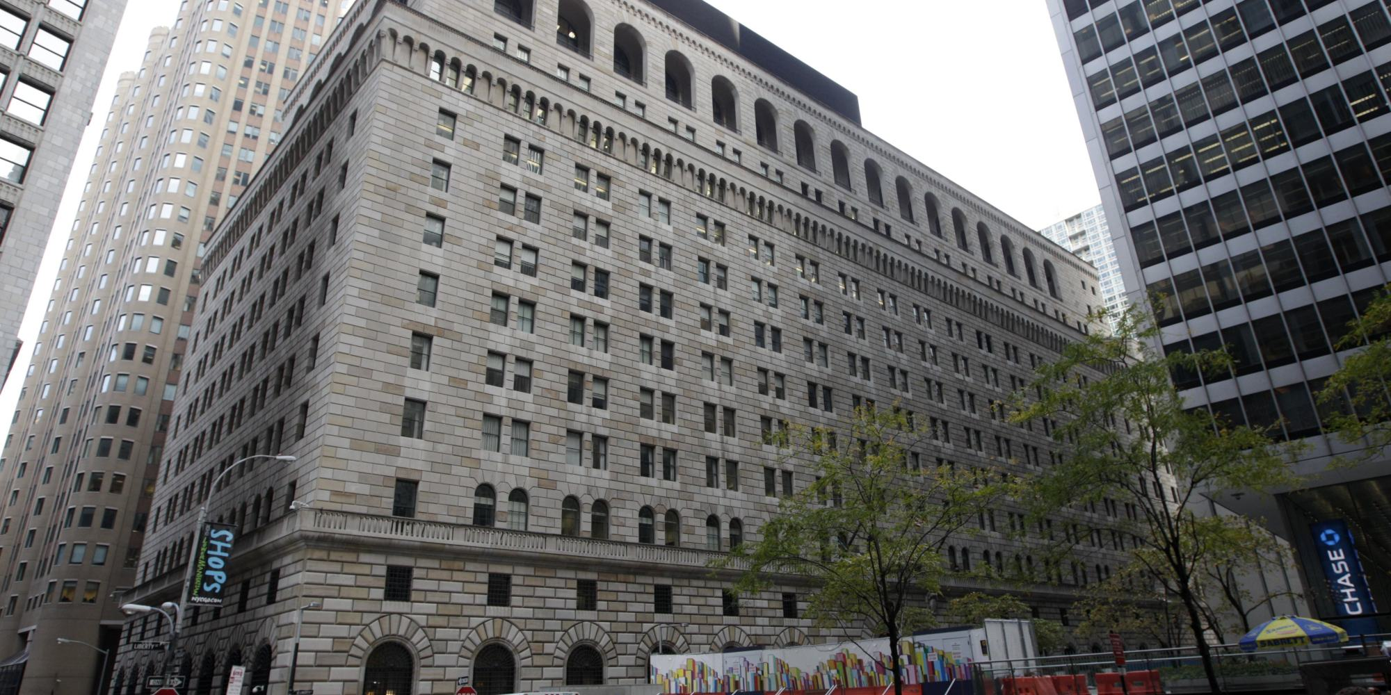 secret tapes suggest regulators at jpmorgan were blocked