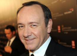 Oscar winner Kevin Spacey, long the topic of rumor and innuendo regarding ...
