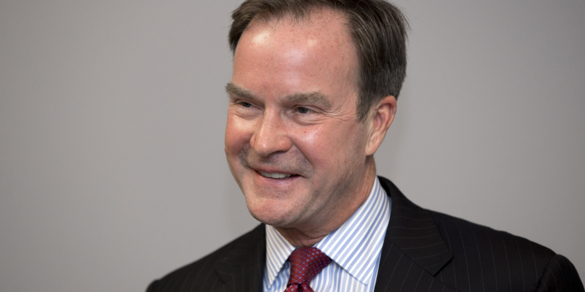 from Channing bill schuette gay