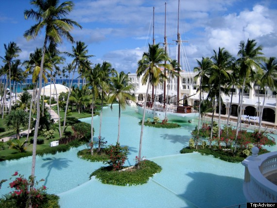 All Inclusive Cuba Travelers Choice Top 10 Best Cuba All