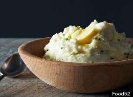 The Mashed Potato Recipes You Want And Need
