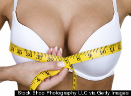 'Vacation Breasts' The Next Big Trend In Plastic Surgery