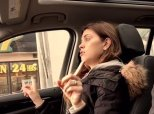 Husband Secretly Films Wife Rapping To Salt-N-Pepa Like No One Is Watching