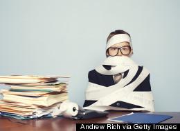 No Regrets: Three Money Mistakes To Avoid