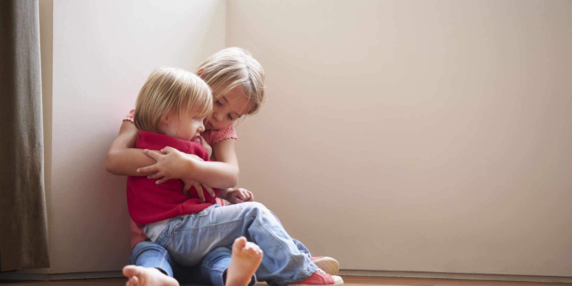 primary caregiving for toddlers in early Primary caregiving is a programme that follows children's individual needs your child's primary caregiver will ensure your child's daily routines and needs are met within a secure and loving environment.