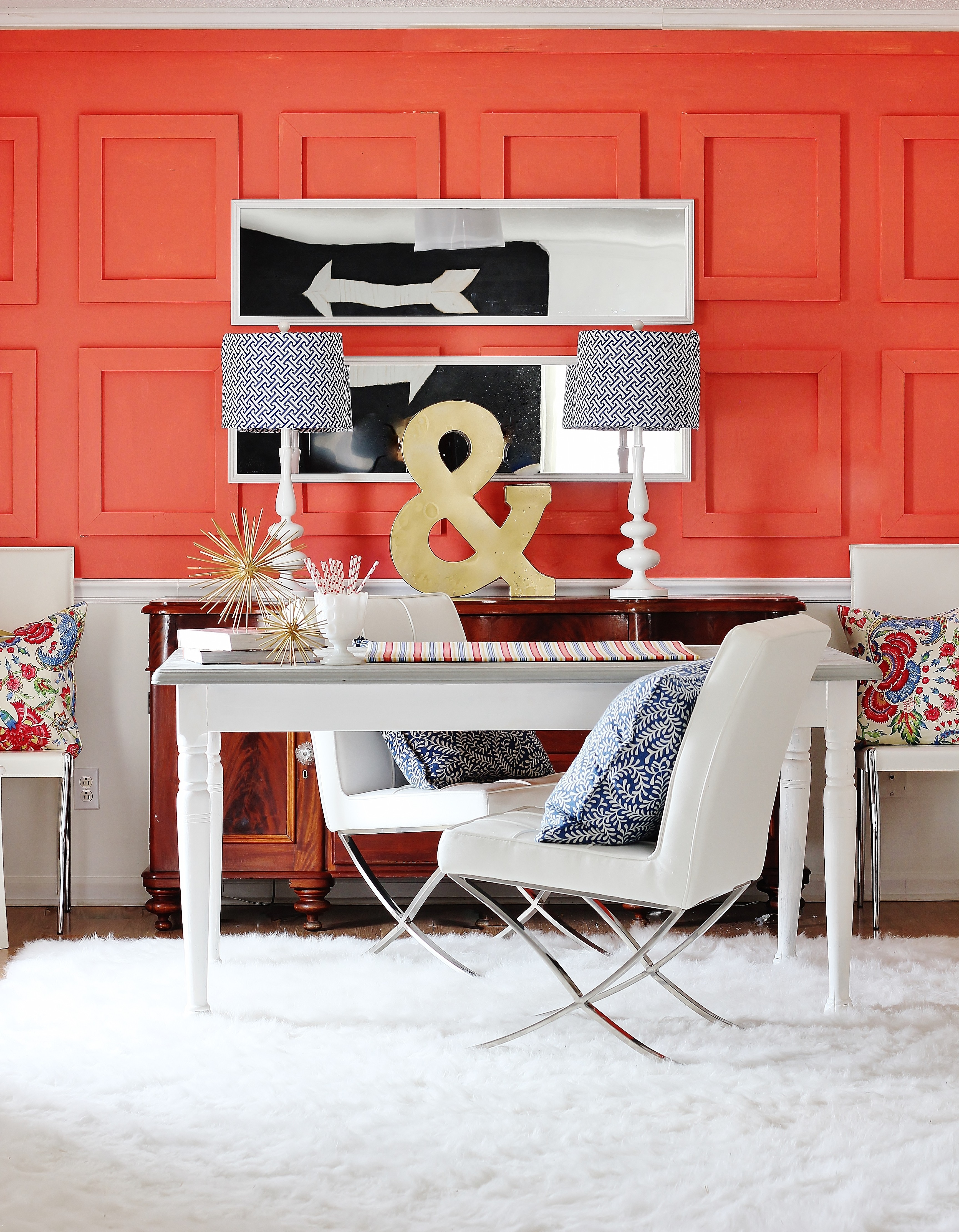 Sherwin Williams 39 2015 Color Of The Year Is HuffPost