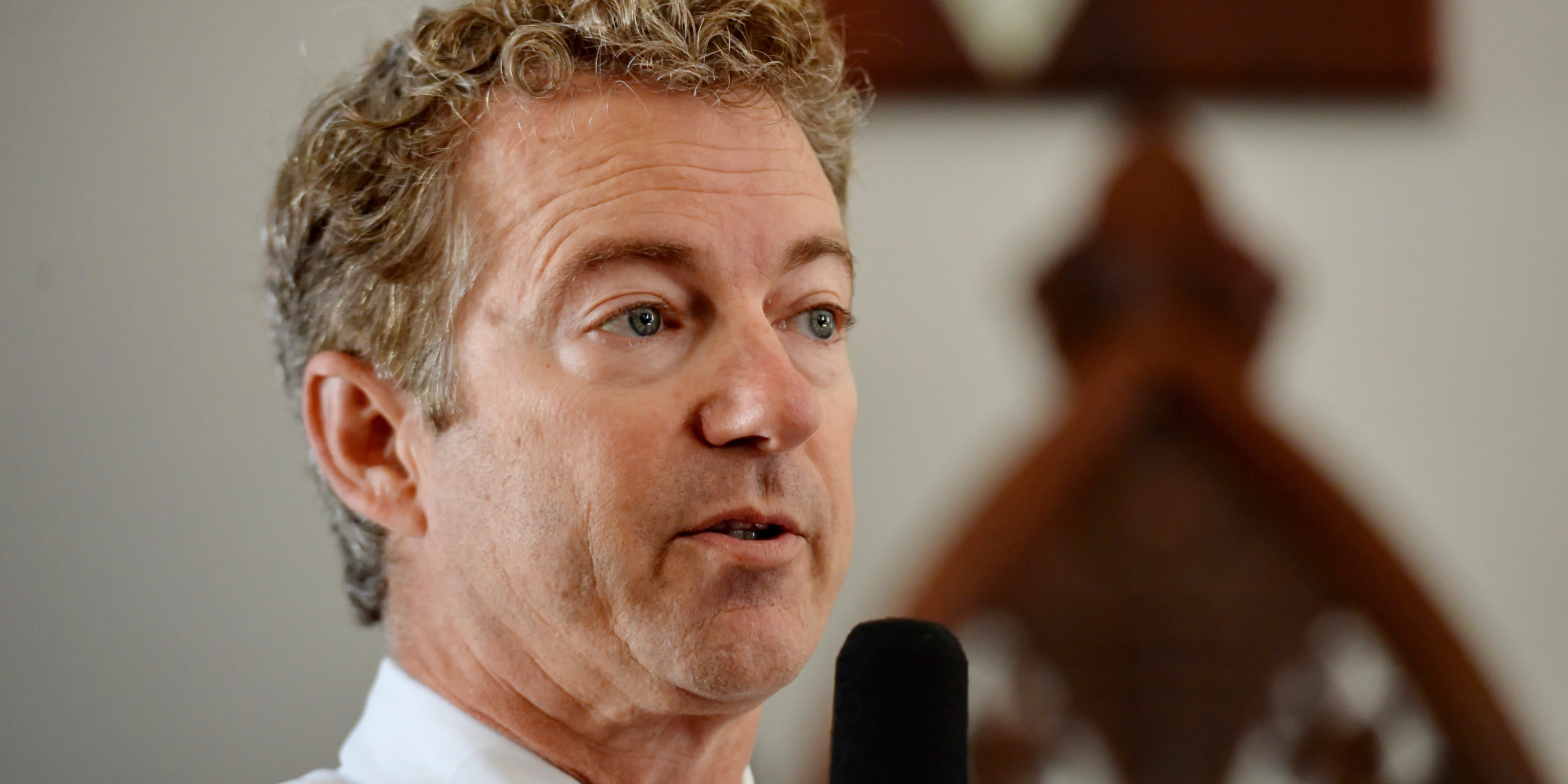 rand paul announces he s running for president in 2016 the rand paul announces he s running for president in 2016 the huffington post