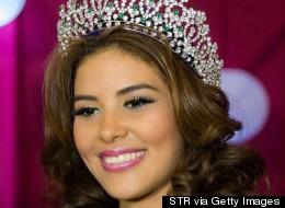Horas de angustia por desaparición de Miss Honduras, hay 4 detenidos