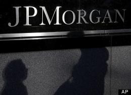 JPMorgan Chase paie 1,42 milliard $US pour solder des litiges liés à Lehman Brothers