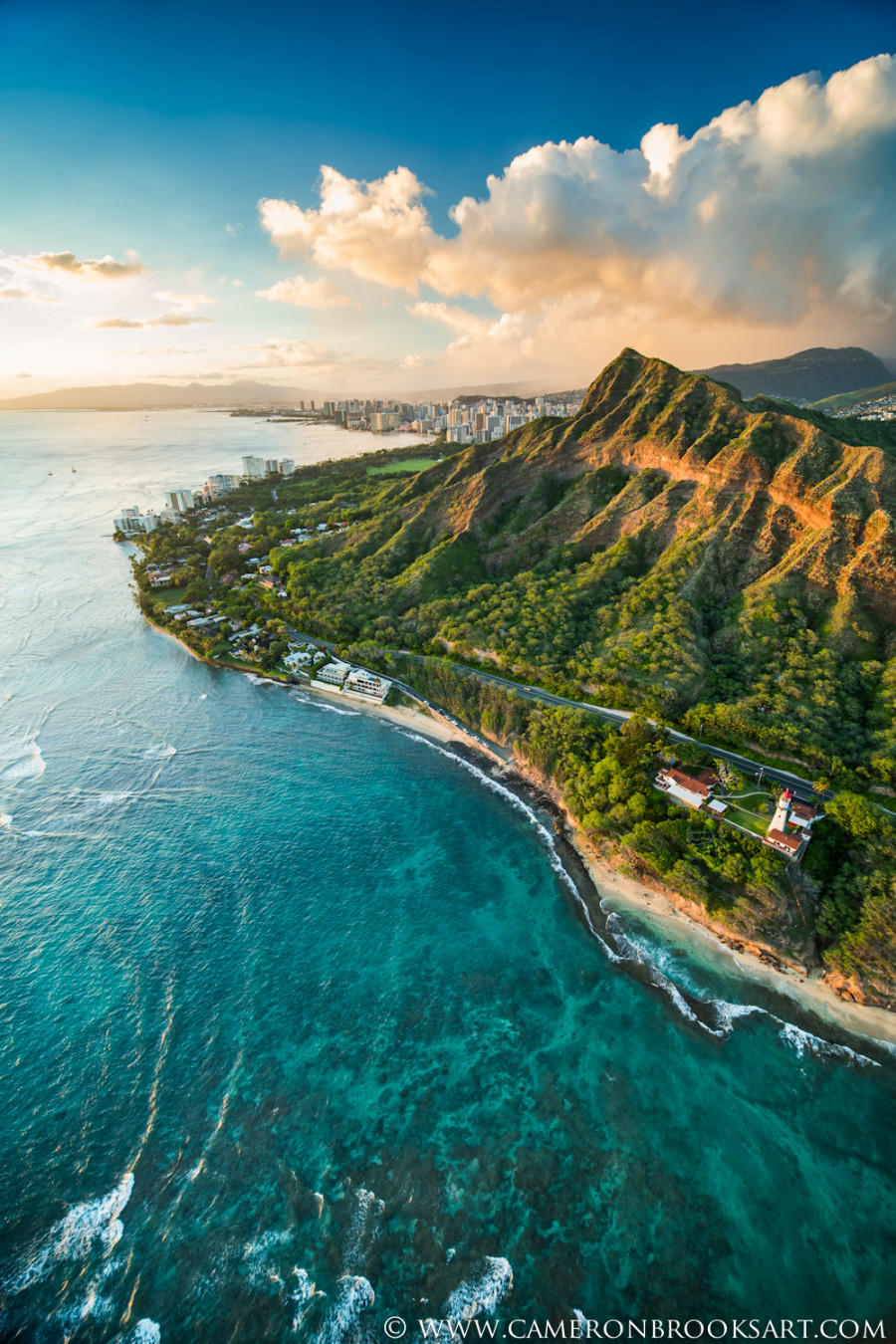 10 Reasons You Should Go To Hawaii This Holiday Season ...