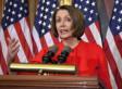 House Passes Tax Deal 277-148, Sending Bill To President