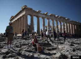 Αξιοποιούν τα ελληνικά startups τον τουρισμό;